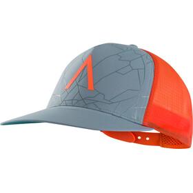 Arc'teryx Fractus Trucker Hat Proteus